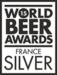 meilleure-biere-mondiale