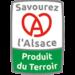 Savourez-alsace-produit-du-terroir-brasserie-licorne