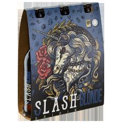 SLASH_BLONDE_3x33cl-BD
