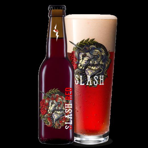 Slash-red- 820x820