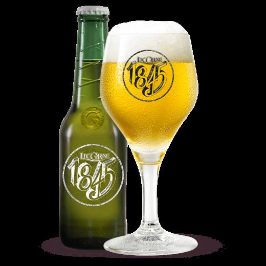 visu-biere-1845