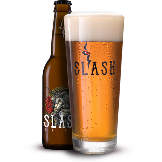 visu-biere-slash-origin