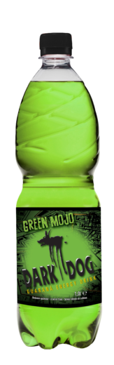 DarkDog_1L_GREEN