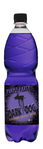 DarkDog_1L_PURPLE