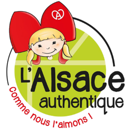 Alsace authentique