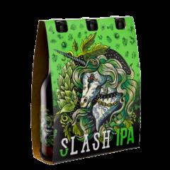 slash_ipa-3x33cl-500x500
