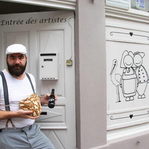 Boulangerie Thomas -3