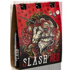 SLASH_RED_3x33cl-BD